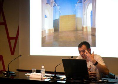 symposium-2011_22