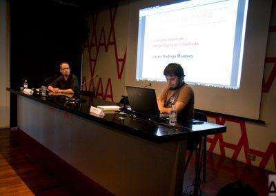 symposium-2011_25