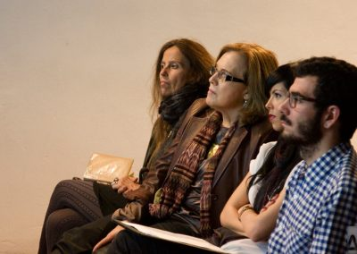 symposium-2011_28