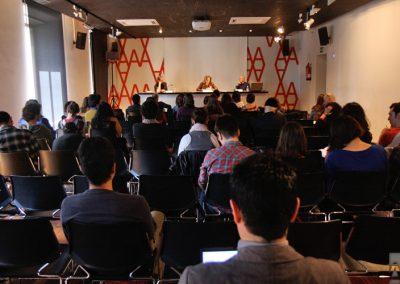 symposium-2011_31