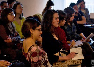 symposium-2011_33
