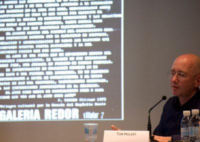 symposium-2011_34