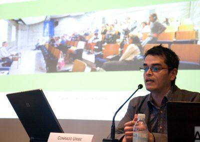 symposium-2011_37