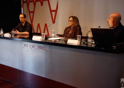 symposium-2011_40