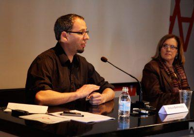 symposium-2011_41