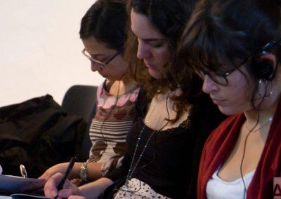 symposium-2011_44