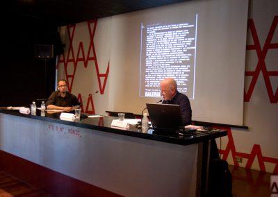 symposium-2011_46