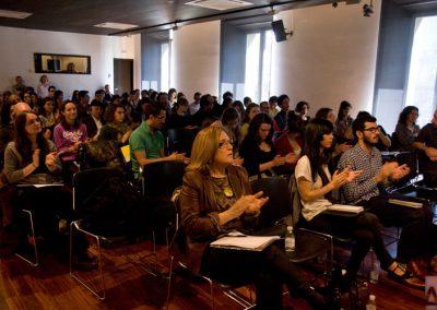symposium-2011_47