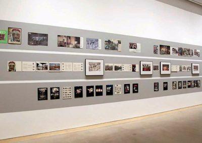 agi-activities-exhibitions-1979-un-monumento-a-instantes-radicales-01