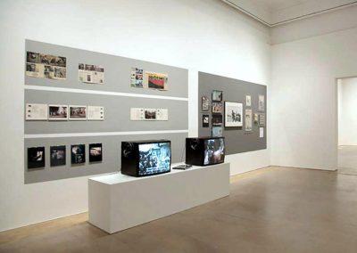 agi-activities-exhibitions-1979-un-monumento-a-instantes-radicales-02