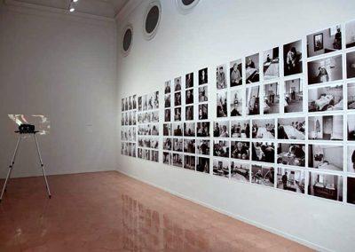 agi-activities-exhibitions-1979-un-monumento-a-instantes-radicales-03