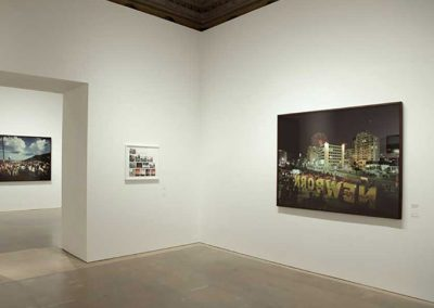 agi-activities-exhibitions-fuego-diverso-bruno-serralongue-02