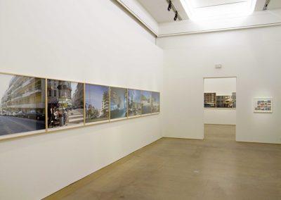 agi-activities-exhibitions-fuego-diverso-bruno-serralongue-03