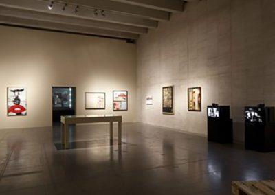 agi-activities-exhibitions-genealogias-feministas-1960-2010-04