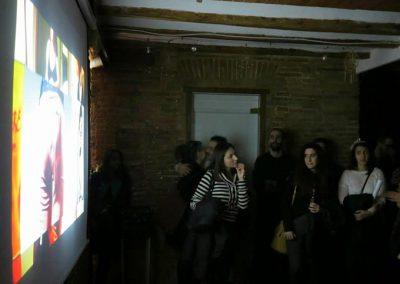 agi-activities-exhibitions-perder-el-norte-02