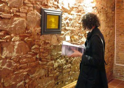 agi-activities-exhibitions-perder-el-norte-03