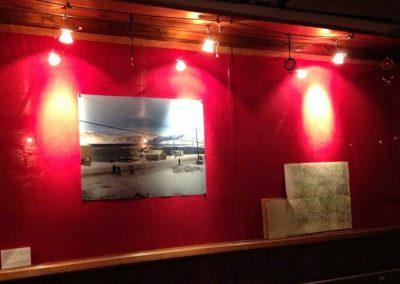 agi-activities-exhibitions-perder-el-norte-04
