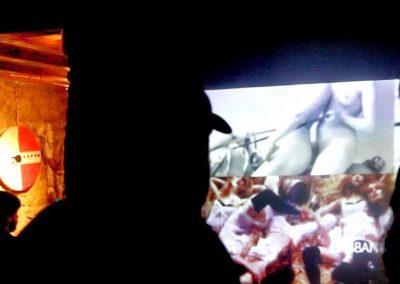 agi-activities-exhibitions-perder-el-norte-06