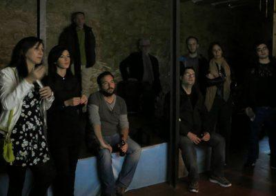 agi-activities-exhibitions-perder-el-norte-09