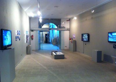 agi-activities-exhibitions-yo-misil-01