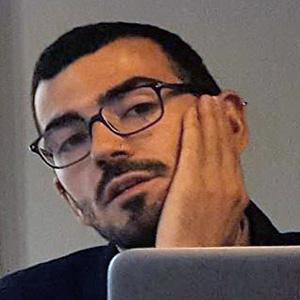Christian Alonso