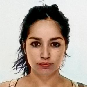 Daniela Hermosilla