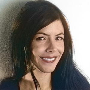 Diana Padrón Alonso