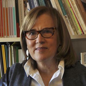 Anna Maria Guasch