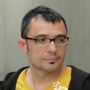Juan Vicente Aliaga