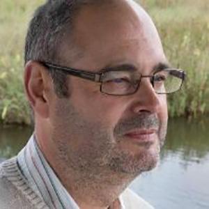 Joaquim Espuny Aguiló