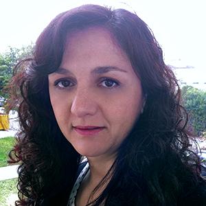 Andrea Díaz Mattei