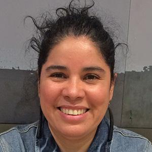 Lynda Avendaño