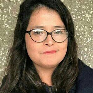 Mónica Galván