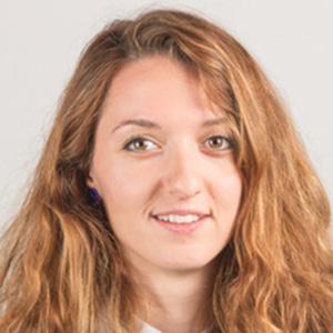 Manuela Valtchanova