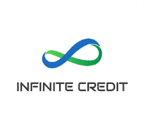 Infinite Credit Solutions