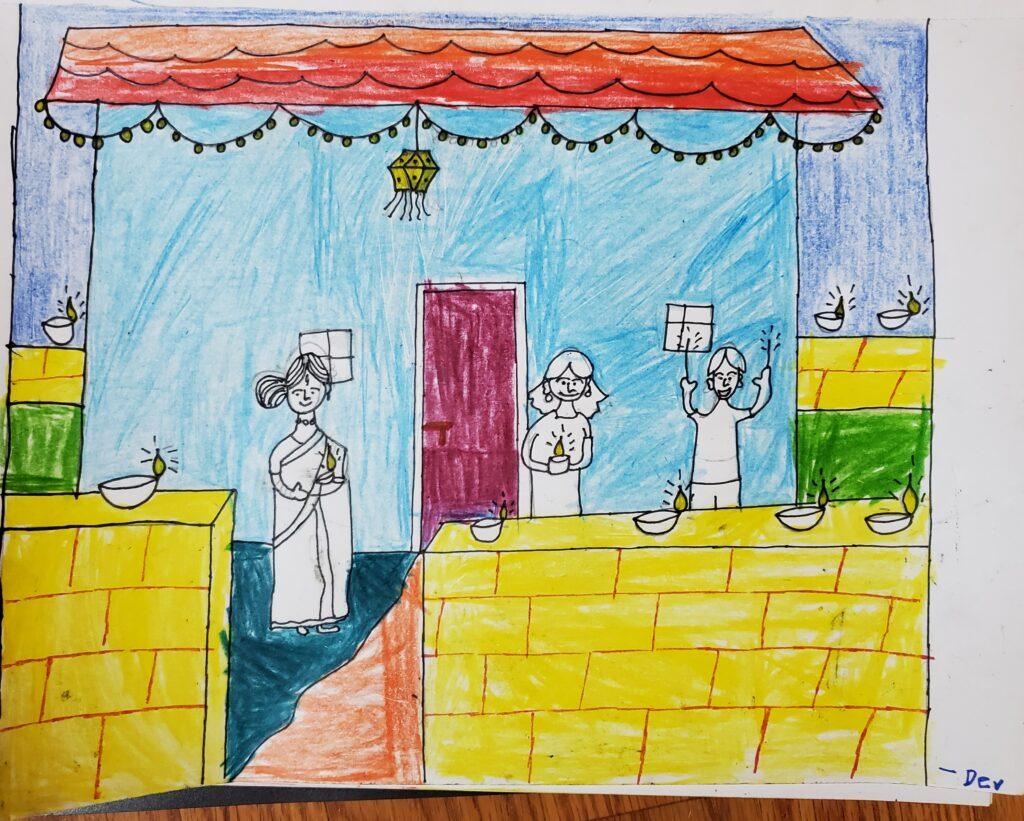 20201113_203701~2 - Padmaja Ramesh