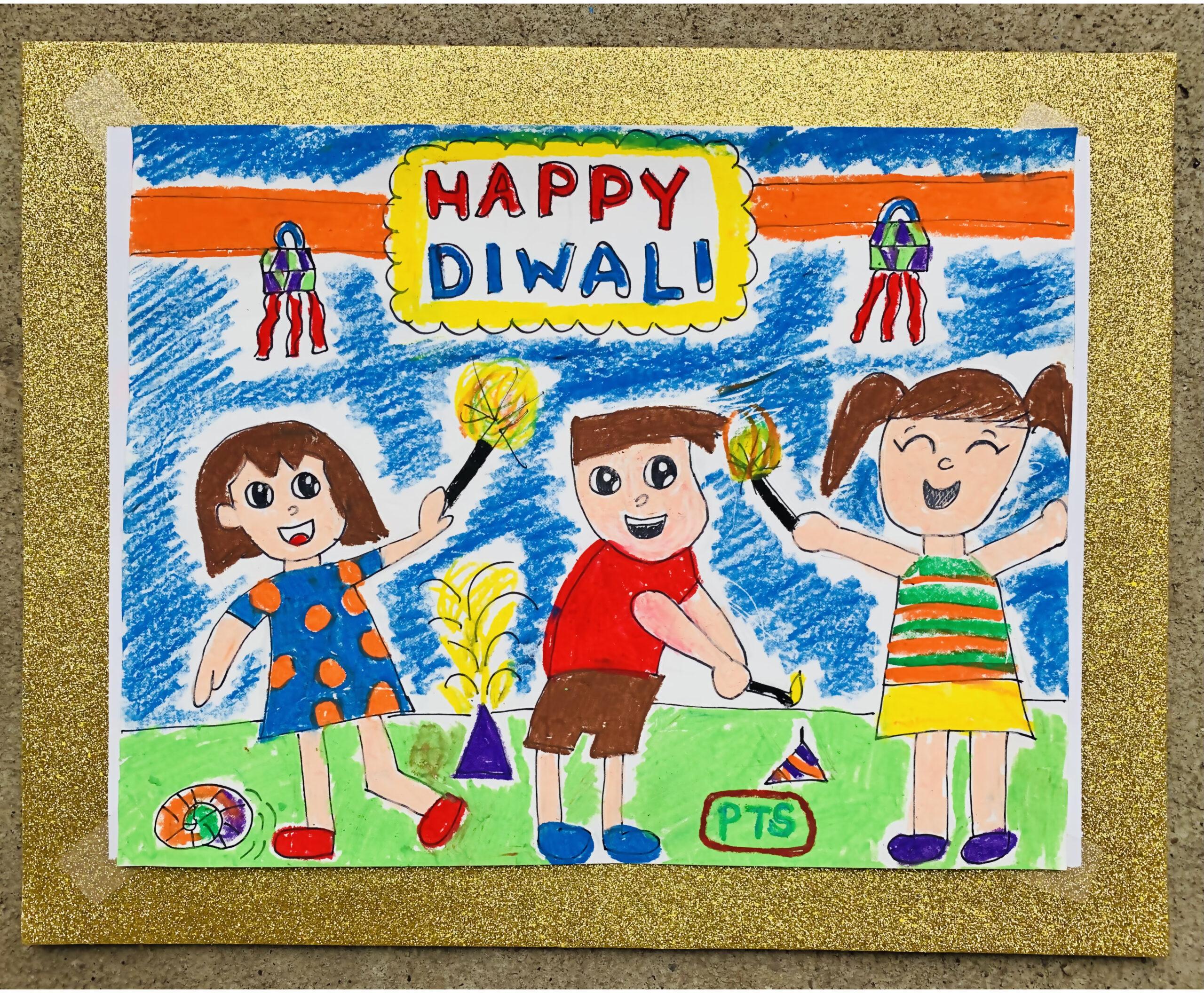 74590A64-B438-4D66-AE85-274FA9FD0B43 - Dhanalakshmi Devendran