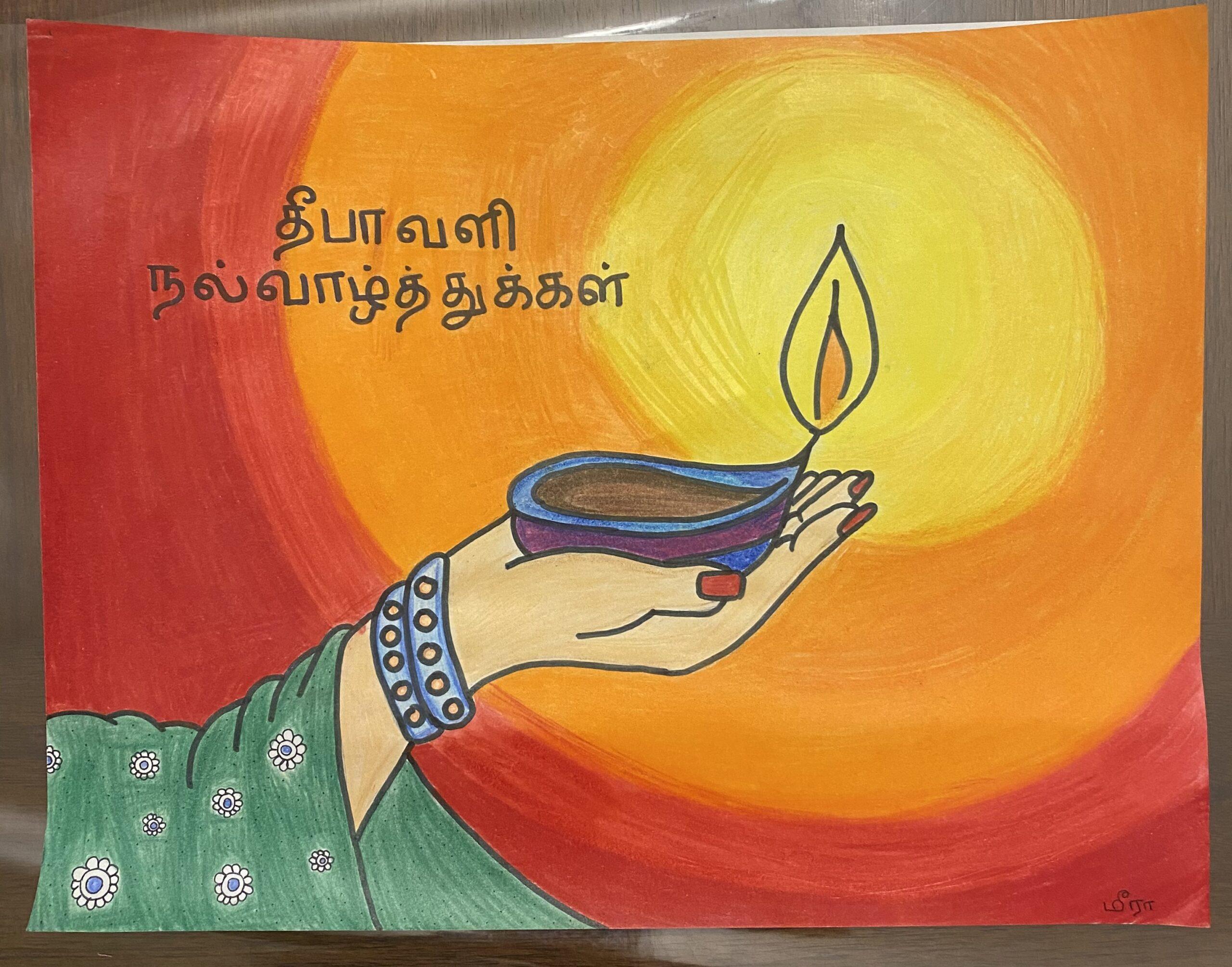 IMG_3730 - Meera Selva