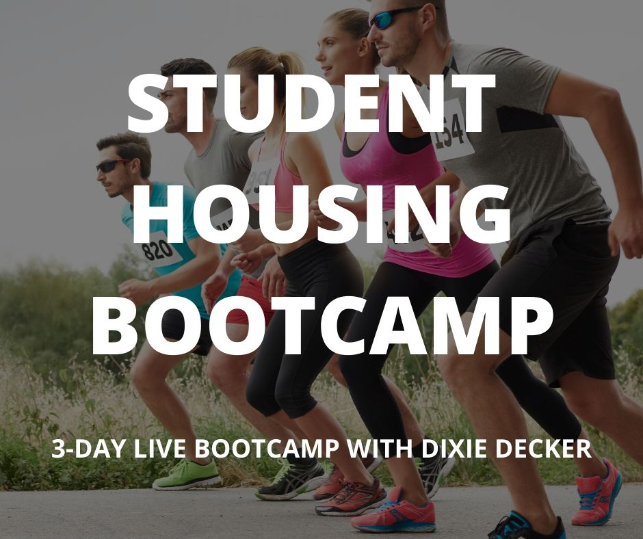 STUDENT HOUSING BOOTCAMP(10)