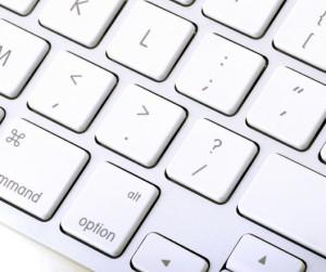Get GaryWear Active Briefs online