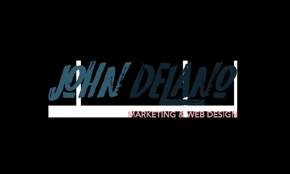 John Delano