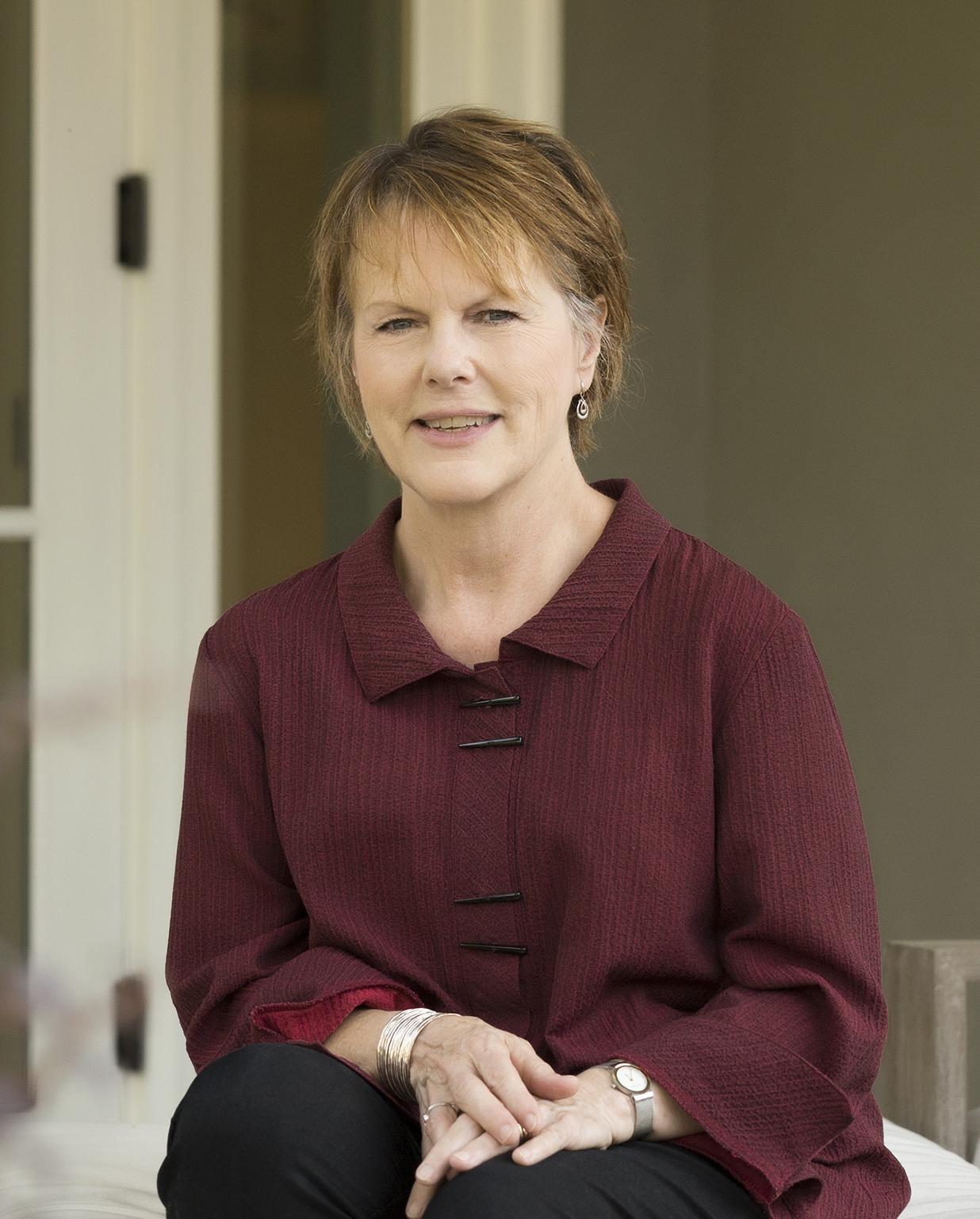 Cynthia Kaelberer
