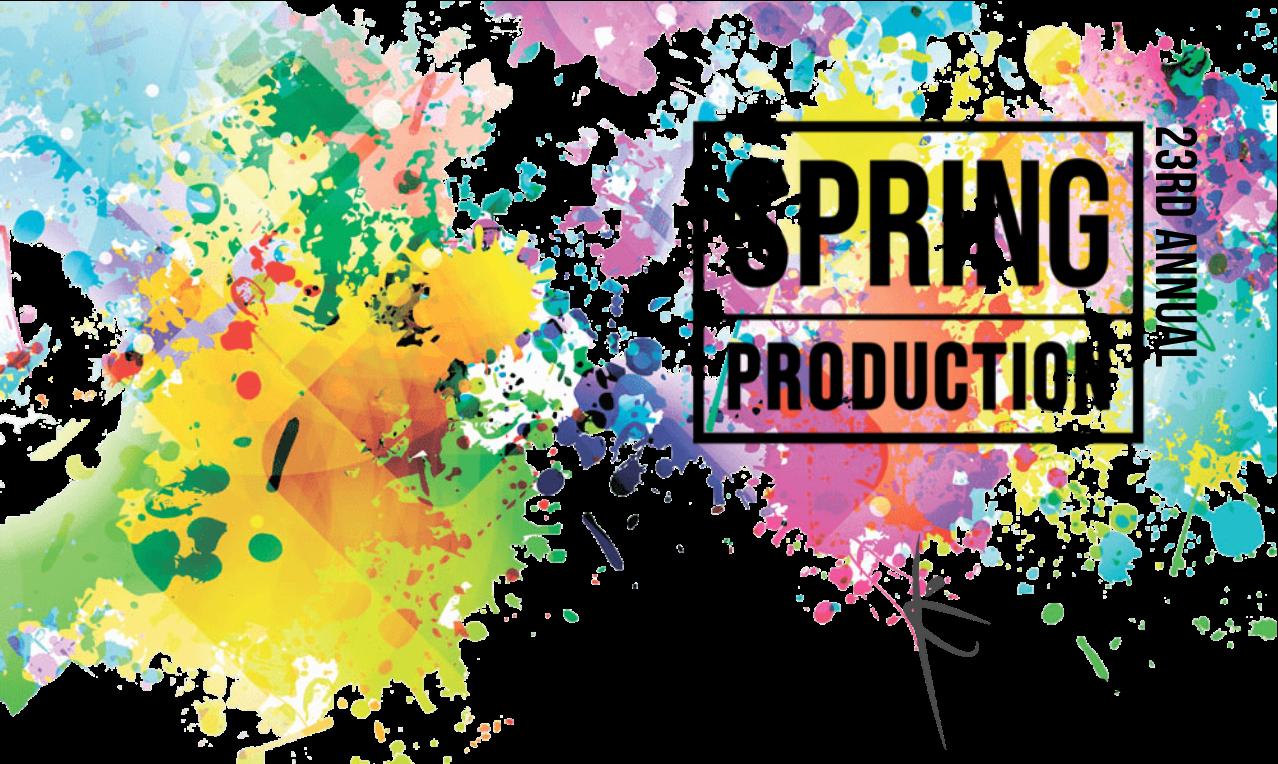 RMSA/RMDT Spring Production
