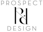 Prospect Design