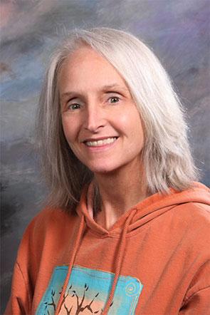 Deborah Lindquist