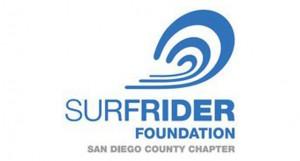 surfrider foundation