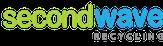 Secondwave Recycling Logo
