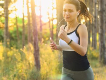 Exercise: Lower Blood Pressure