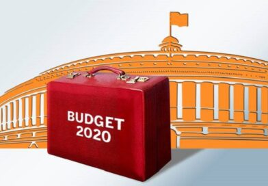 Budget 2020 Highlights: 10 Key Announcements Made By FM Nirmala Sitharaman