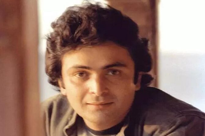 Rishi Kapoor- The Original Rockstar & Lover Boy Of Bollywood Is Gone & Here Is How We Will Remember Him